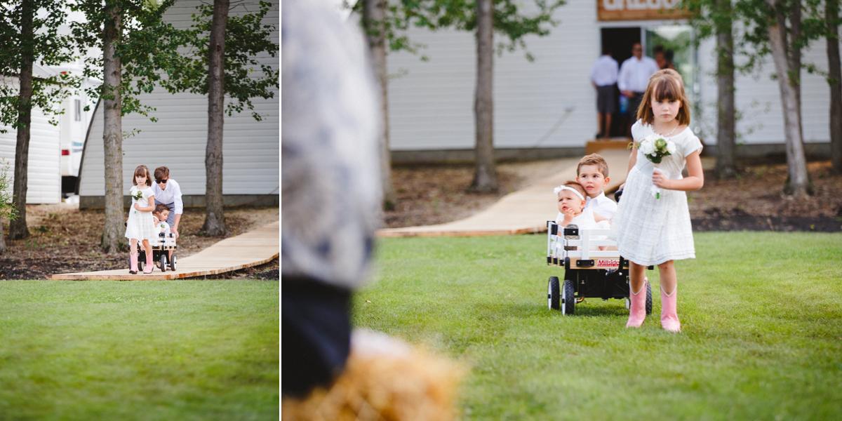 Prairie Berry Gets Married Winnipeg Wedding Photographer
